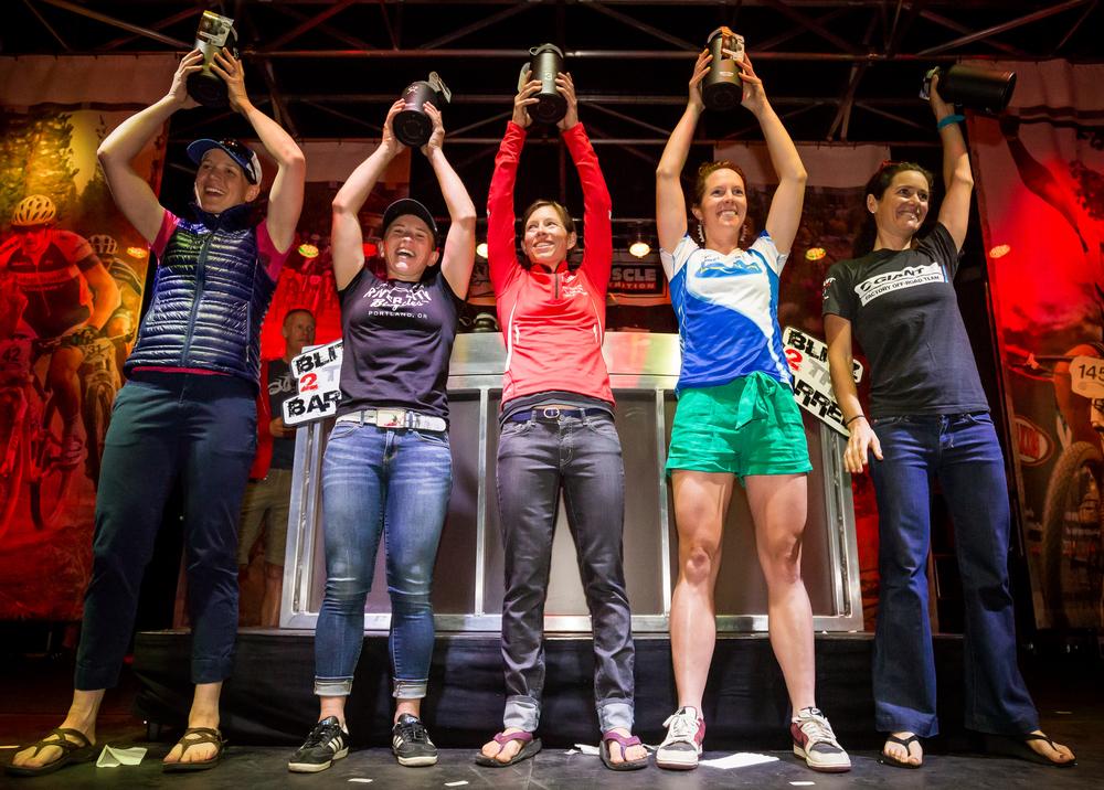 girls podium.jpg
