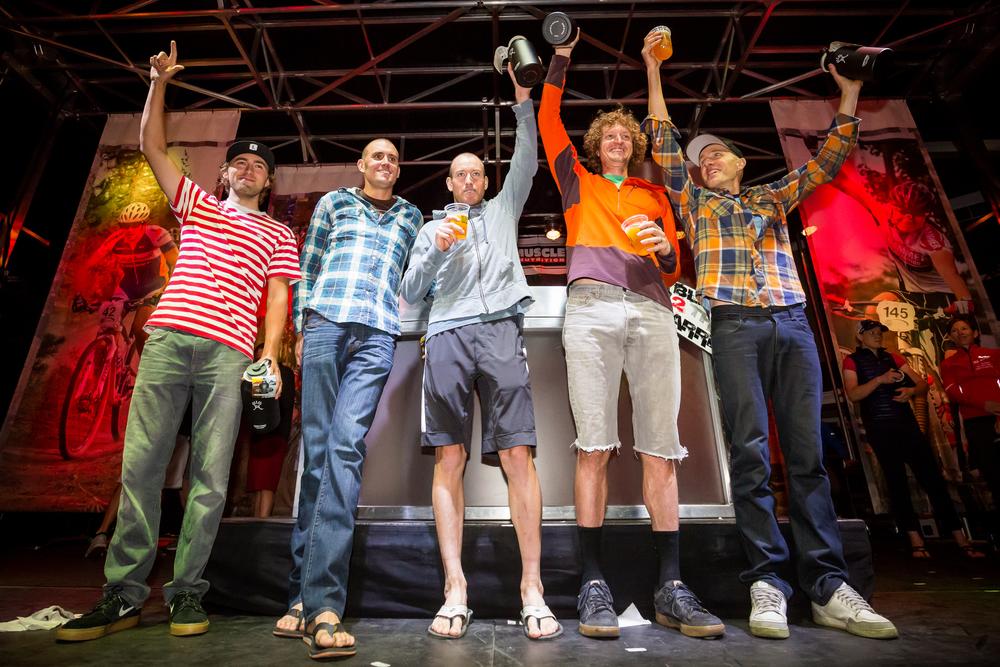 guys podium.jpg