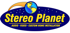 Stereo_Logo1.png