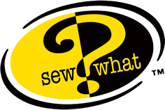 sew what.png