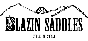 Blazin-Saddles-Logo.png