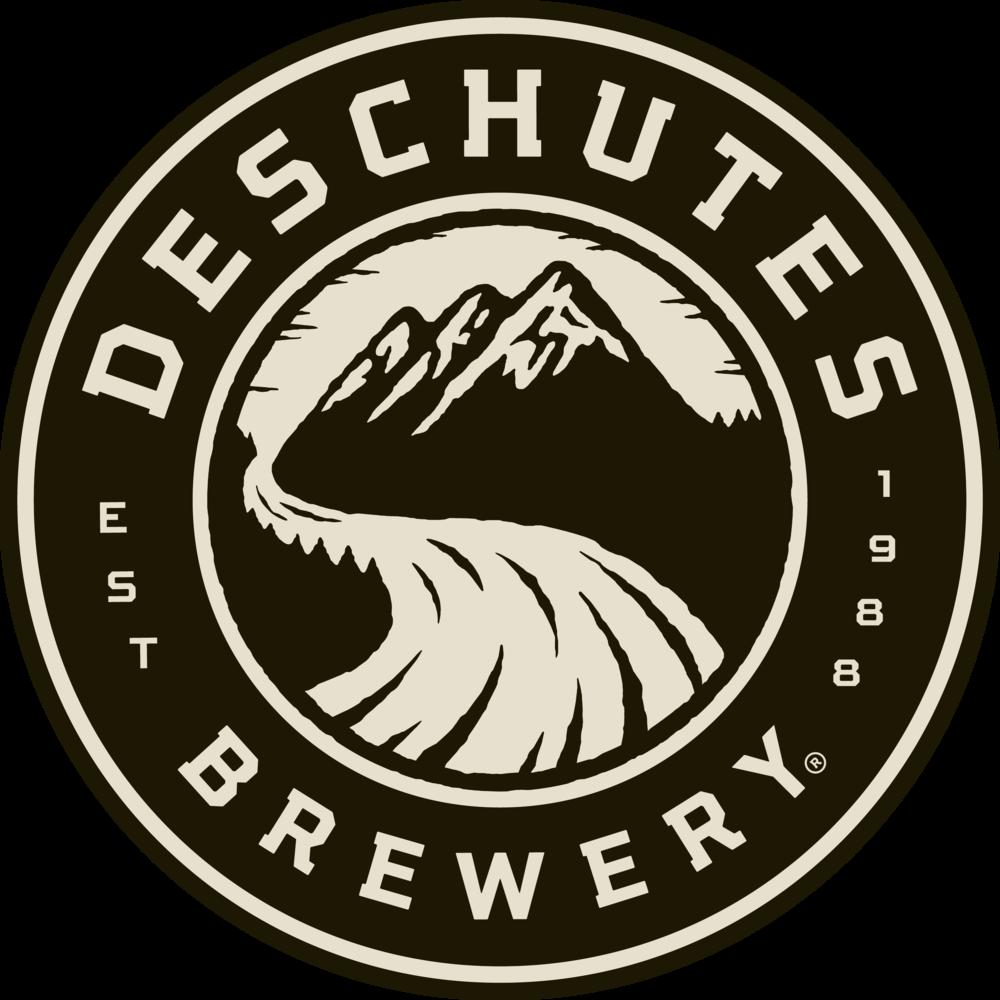 deschutes web-01.png