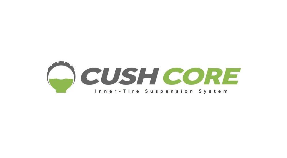 CushCore_logo - 092316.jpg