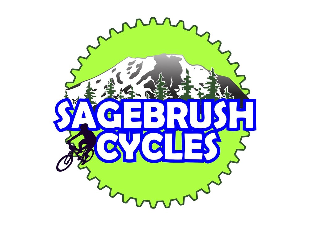 Sagebrush_Cycles_logo.jpg