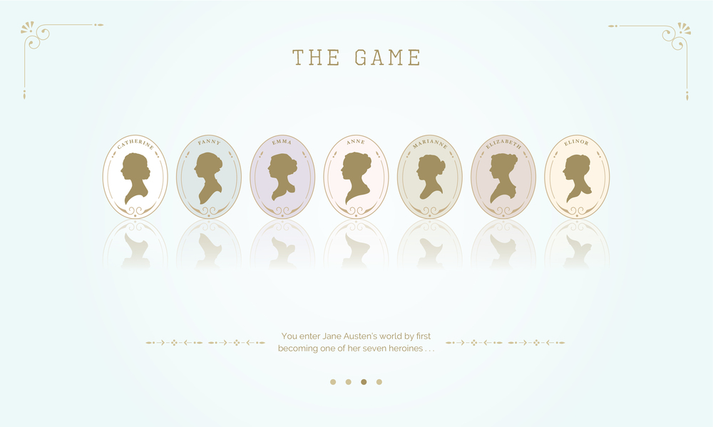 The_Jane_Game_Jane_Austen_Game1.3.jpg