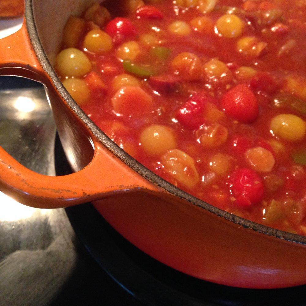 IMG_7471.JPG Tomato Sauce