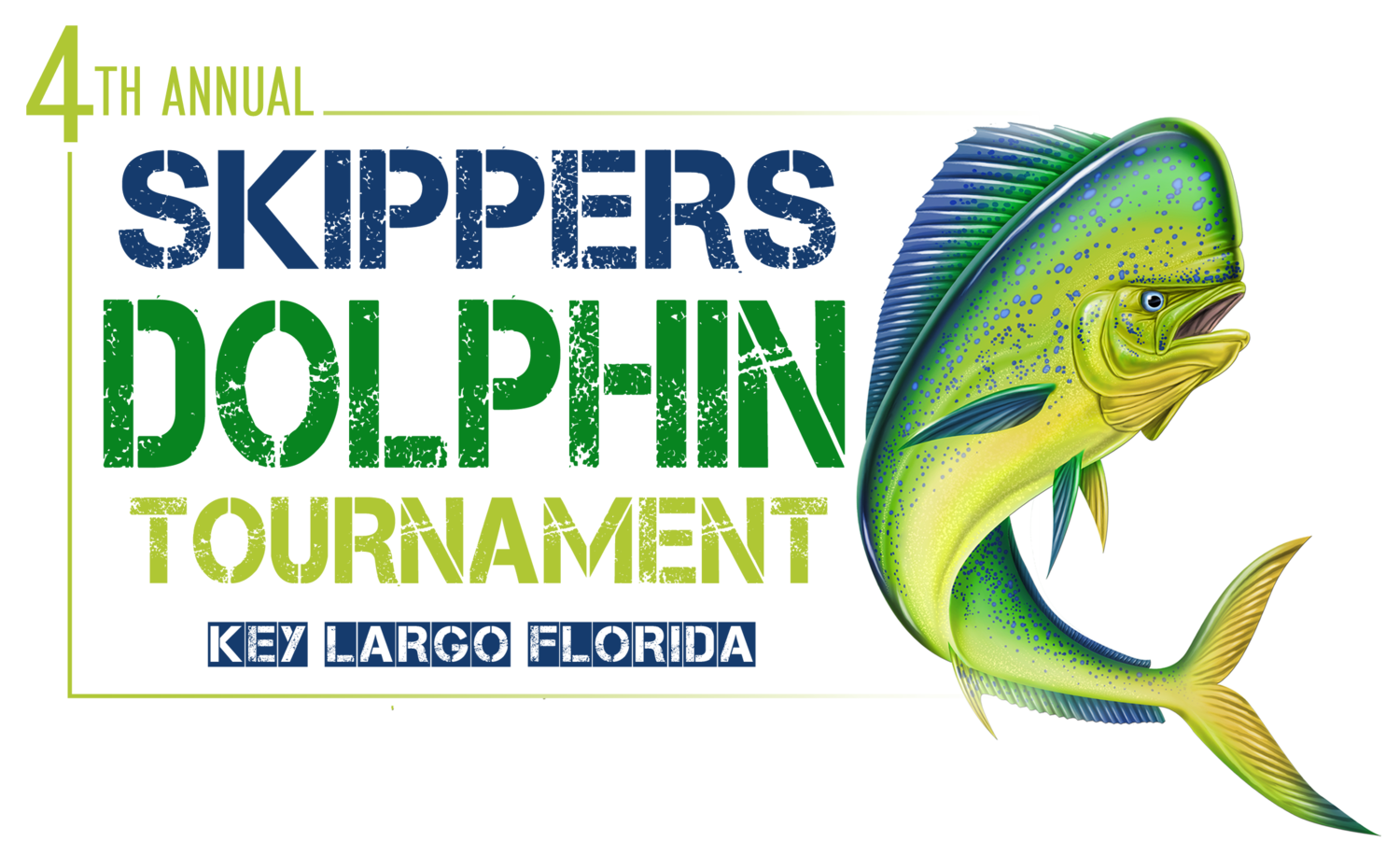 Skippers Tournaments