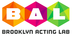 Brooklyn Acting Lab