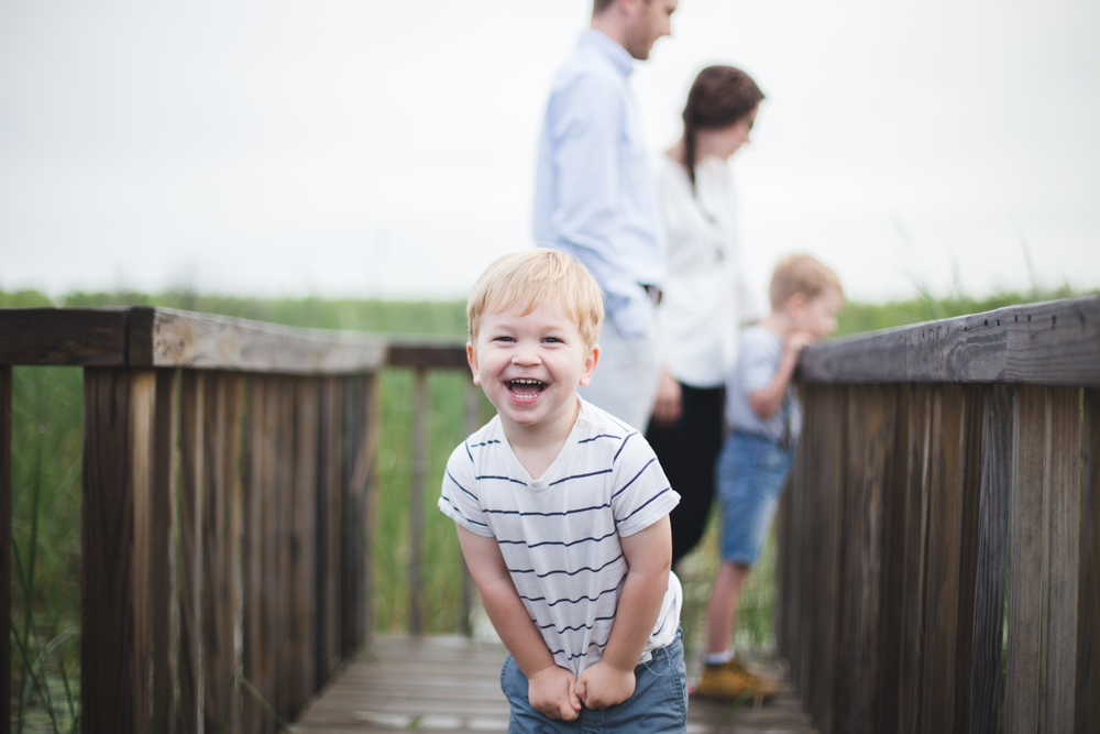 waco family lifestyle photographer