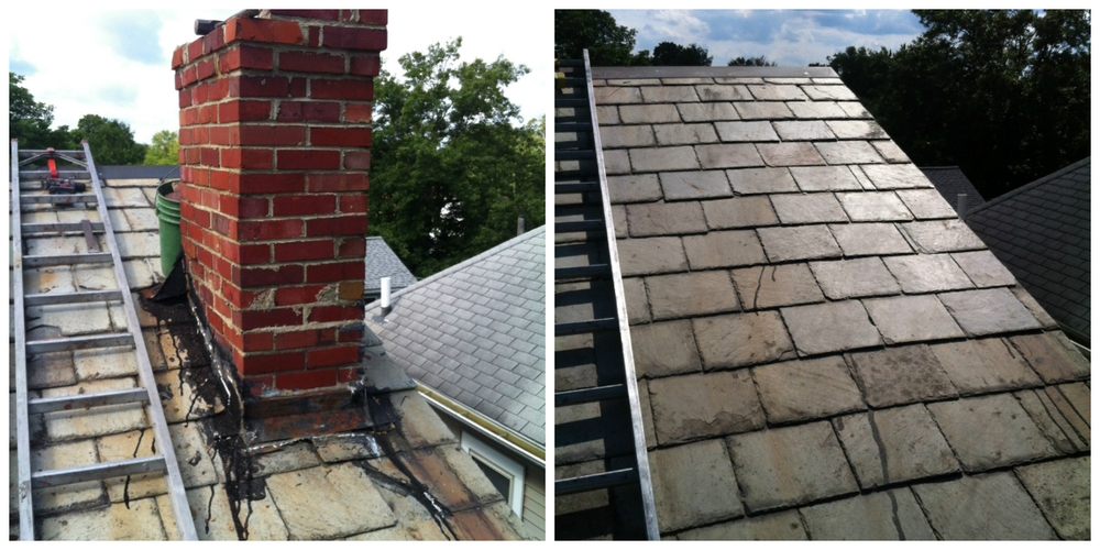 before&afterchimneyremoval.jpg