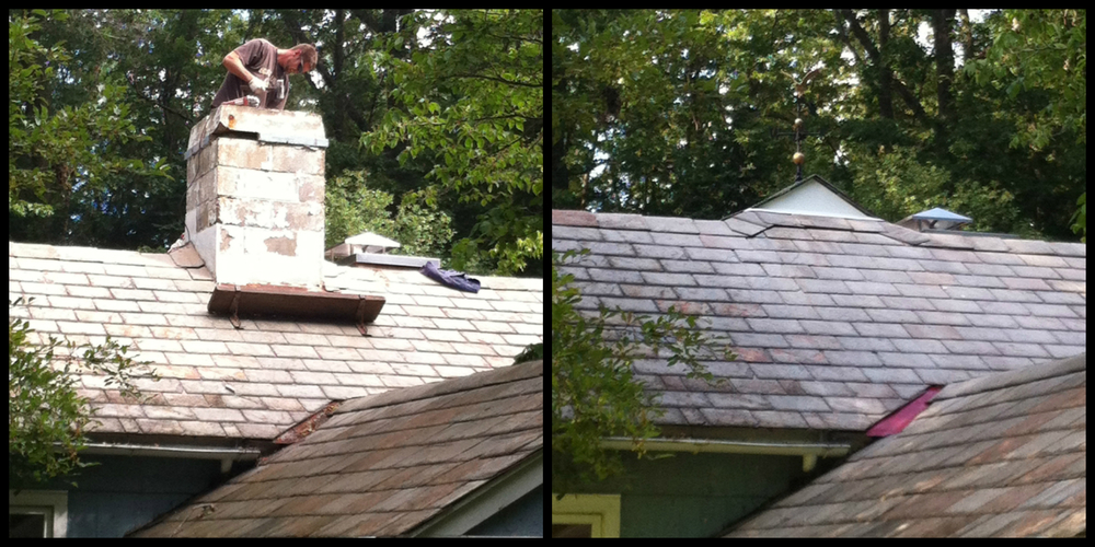 before&afterchimneyremoval2.jpg