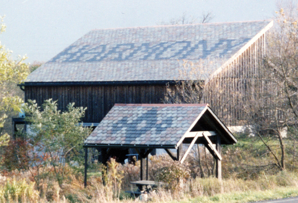 Harmony-Barn-inscription.jpg