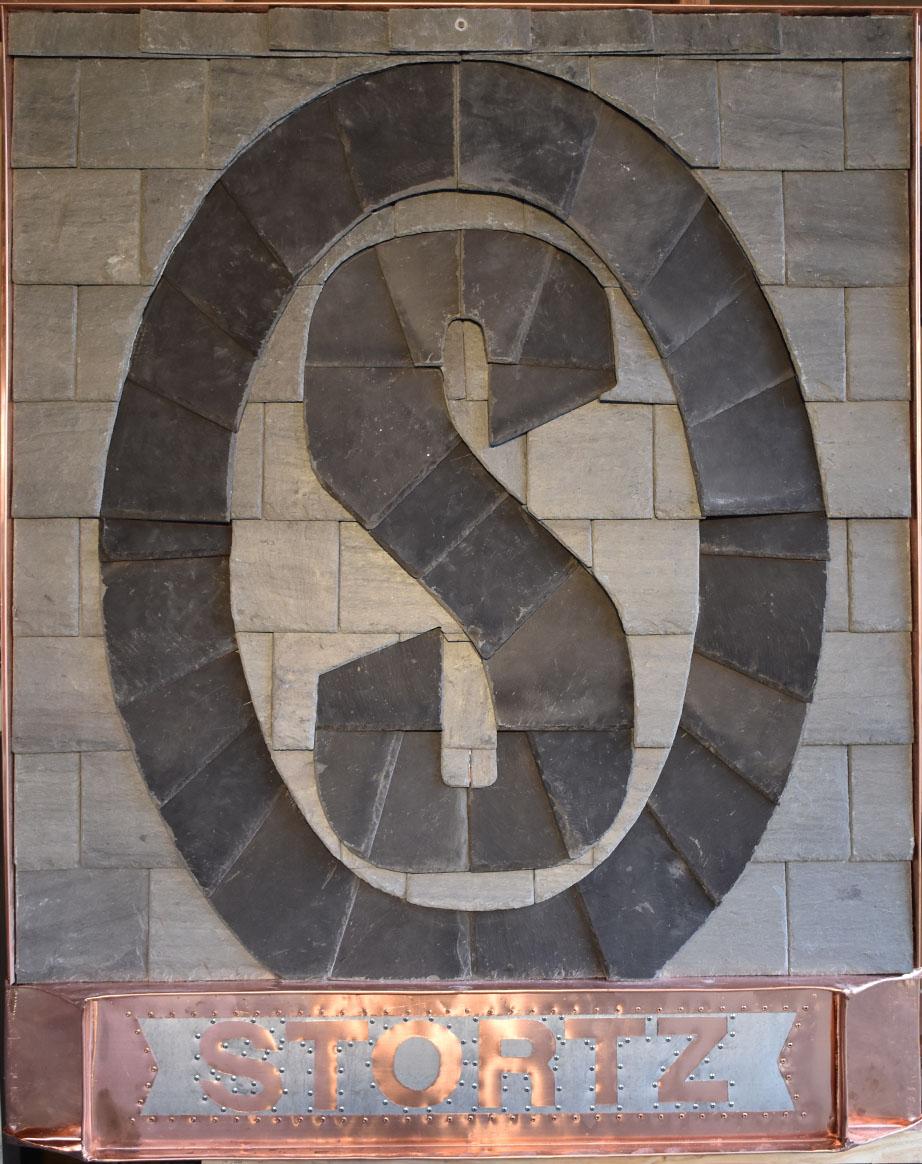 stortz logo cropped.jpg
