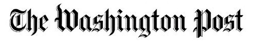 washington post horizontal small.jpg