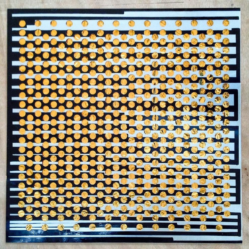 Vector Insulation Panel I (2015).JPG