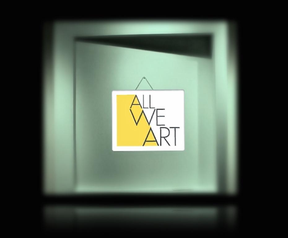 AWart.001.jpg