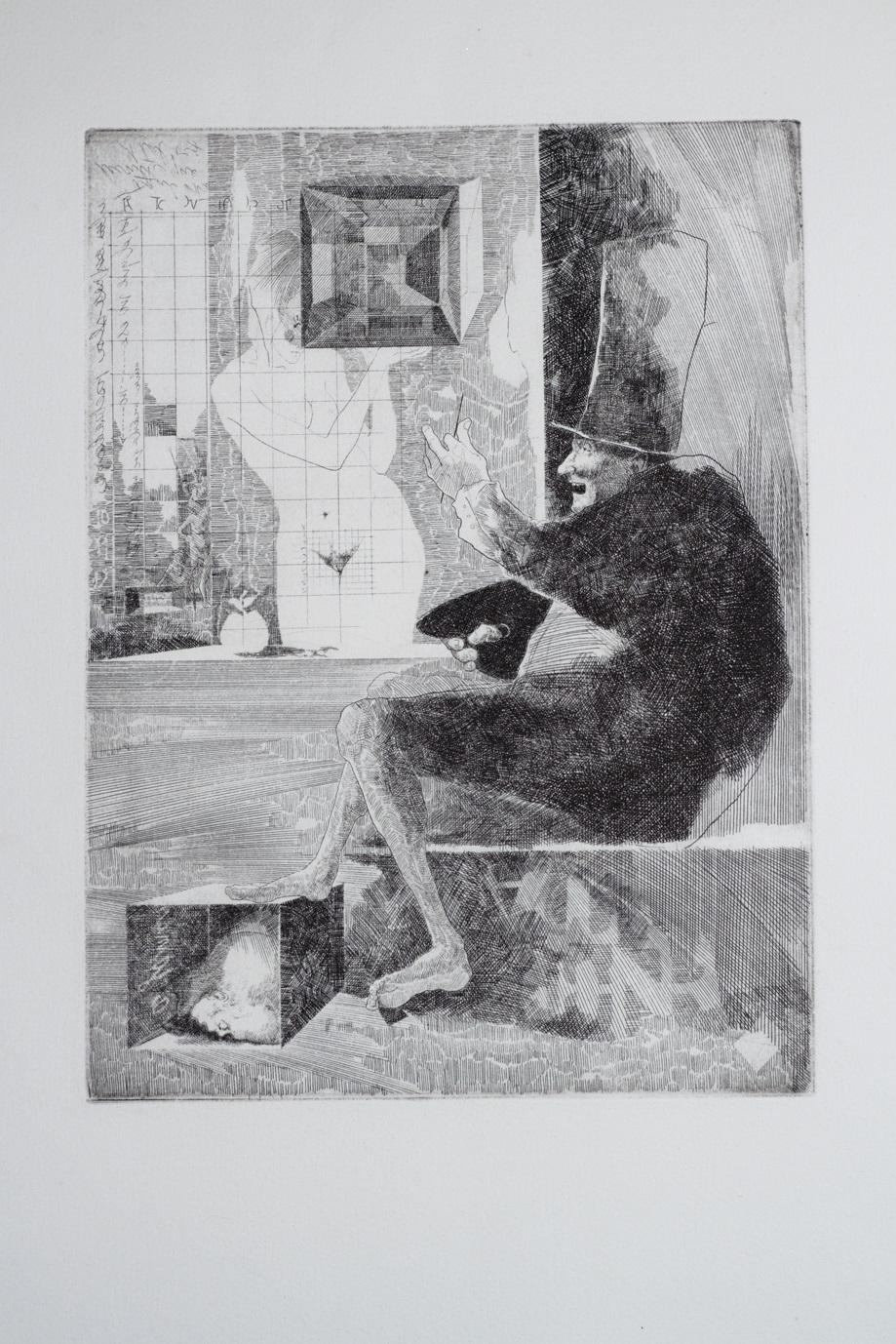 Artiste et Modèle.jpg