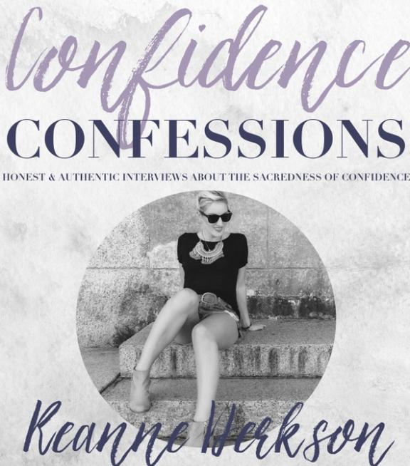 confidence-reanne-derkson