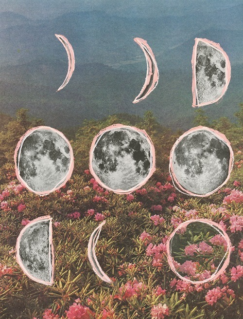 lunar-cycles-menstruation