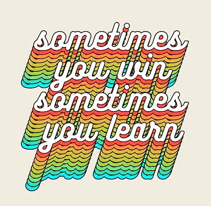 Image via  Instagram .