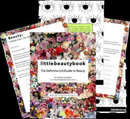 littlebeautybook logo copy.png