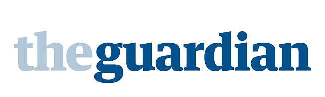 Guardian-Logo-web.jpg