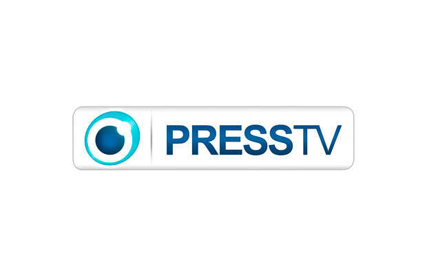 press_tv1.jpg