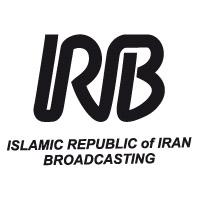 IRIB.jpg