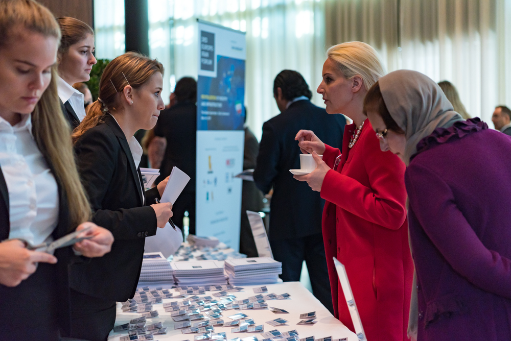 14.3rd Europe-Iran Forum_3.05.2016-Mai16.jpg