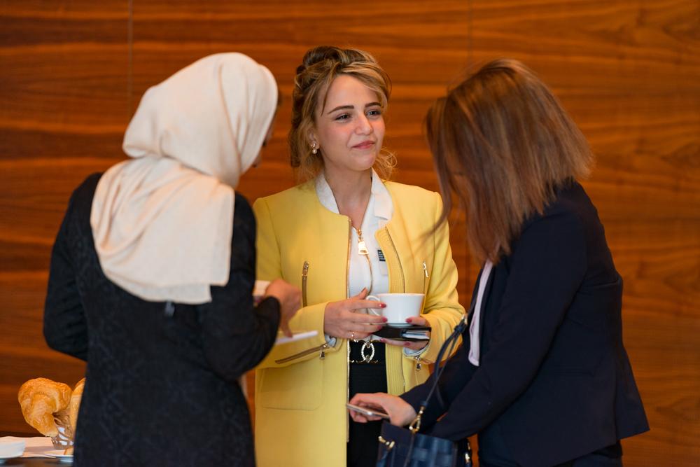 40.3rd Europe-Iran Forum_3.05.2016-Mai16.jpg