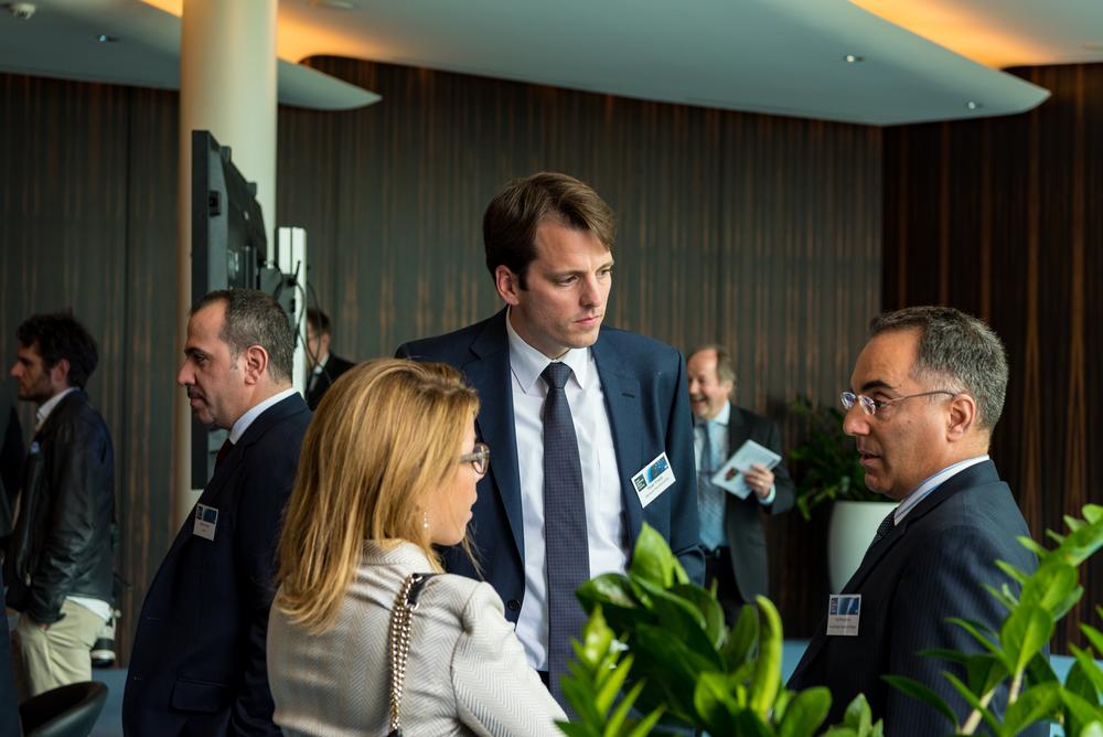 91.3rd Europe-Iran Forum_3.05.2016-Mai16.jpg
