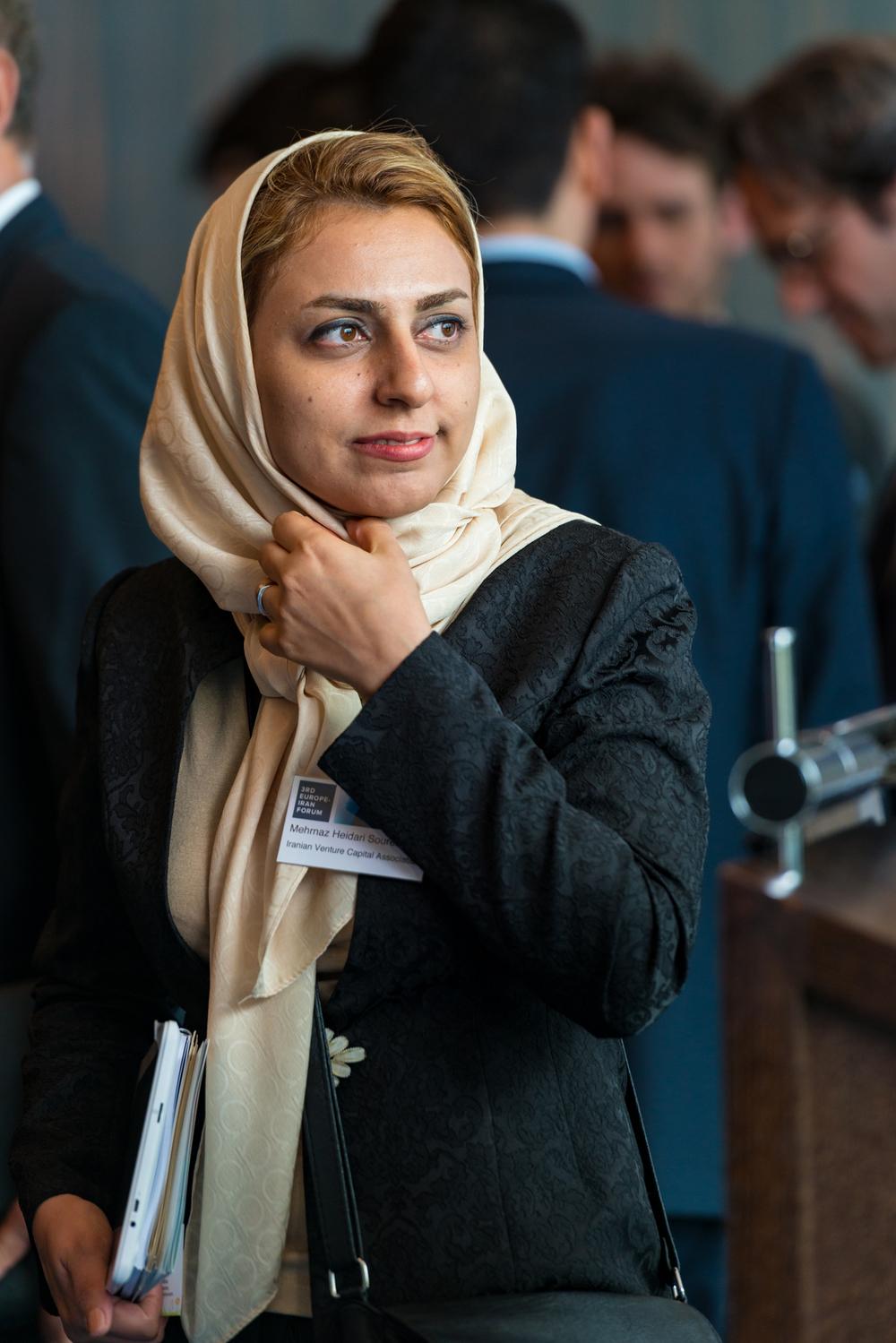 96.3rd Europe-Iran Forum_3.05.2016-Mai16.jpg