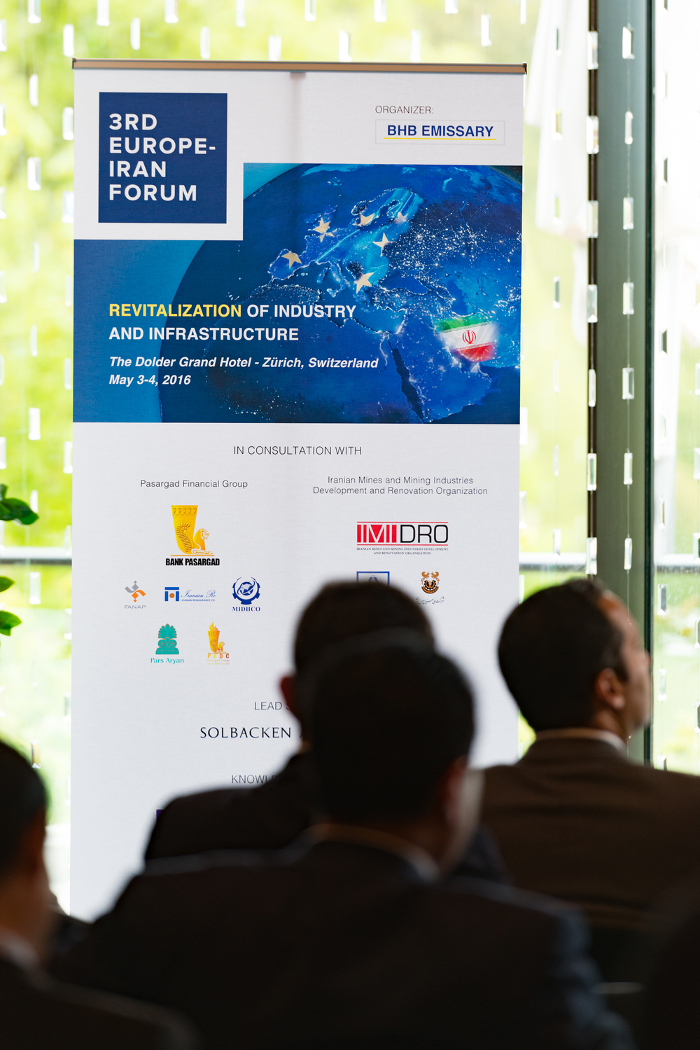 103.3rd Europe-Iran Forum_3.05.2016-Mai16.jpg