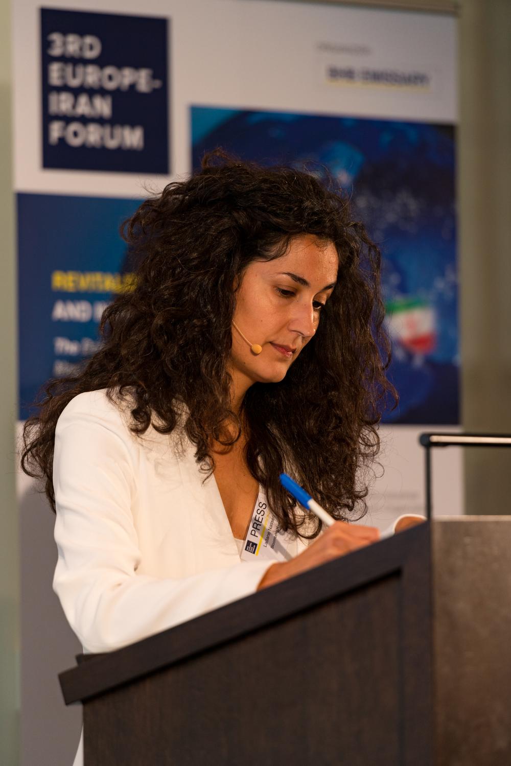 115.3rd Europe-Iran Forum_3.05.2016-Mai16.jpg