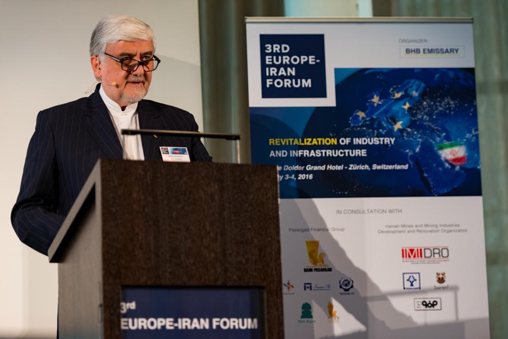 118.3rd Europe-Iran Forum_3.05.2016-Mai16.jpg
