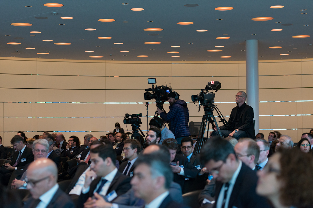 127.3rd Europe-Iran Forum_3.05.2016-Mai16.jpg