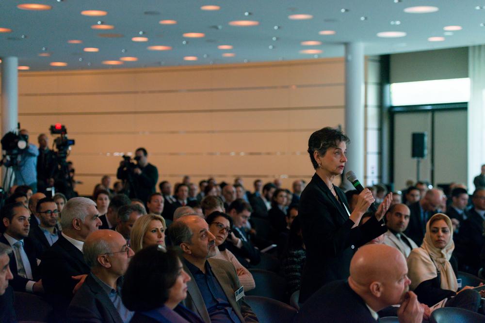 31.3rd Europe-Iran Forum_4.05.2016-Mai16.jpg