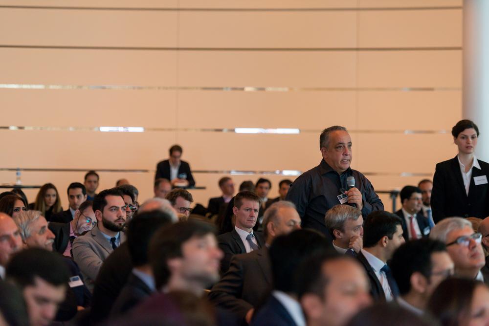 35.3rd Europe-Iran Forum_4.05.2016-Mai16.jpg