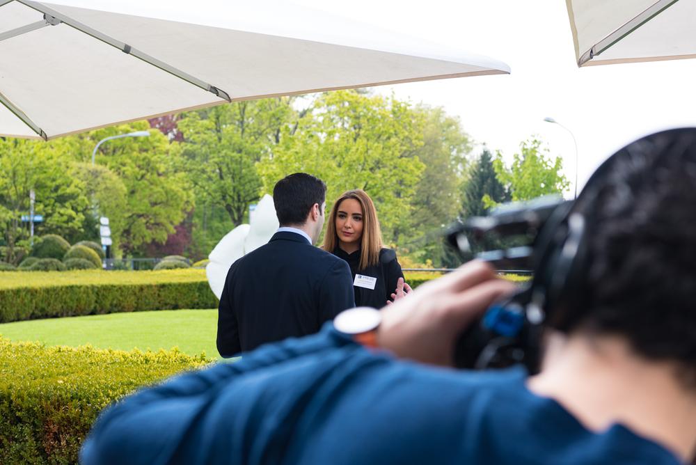 48.3rd Europe-Iran Forum_4.05.2016-Mai16.jpg