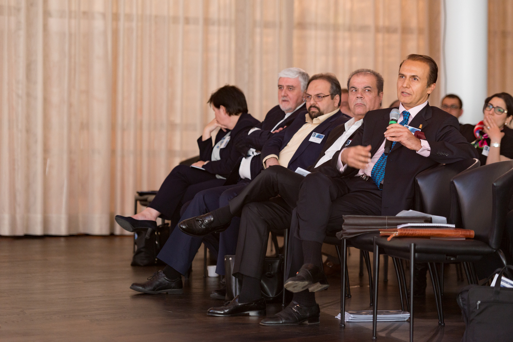 138.3rd Europe-Iran Forum_4.05.2016-Mai16.jpg