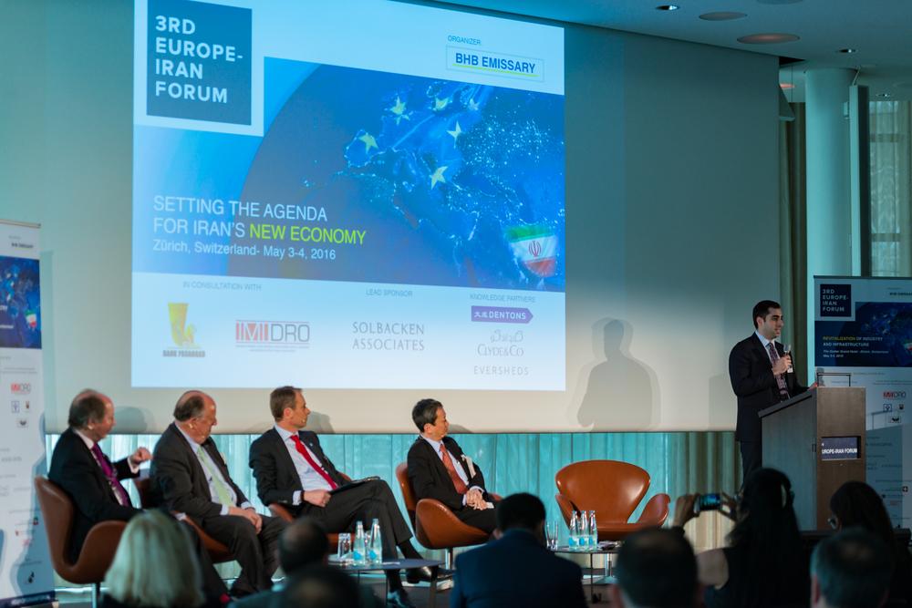 145.3rd Europe-Iran Forum_4.05.2016-Mai16.jpg