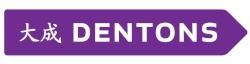 Dentons-logo-4C (1).jpg