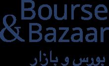 b-b-logo-sq-220 (2).png