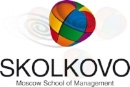 SKOLKOVO_Logo_en+(1).jpg