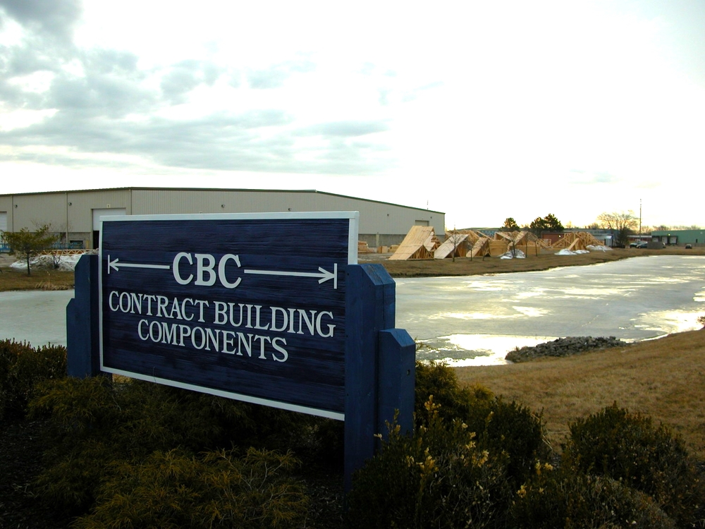 Image result for cbc marysville ohio