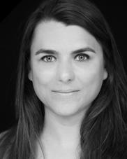 Léonore Saintville