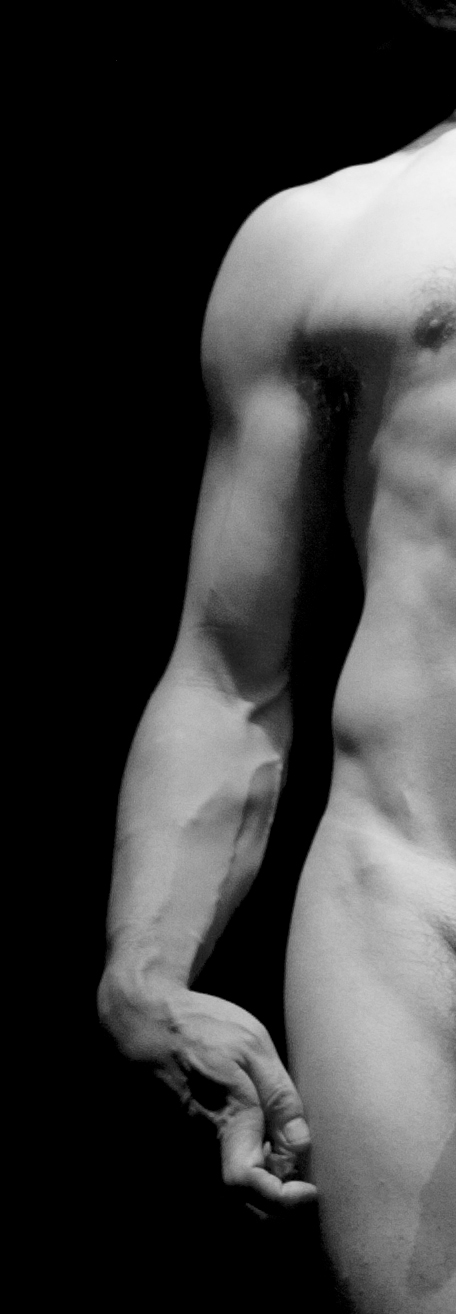 91.bras.jpg