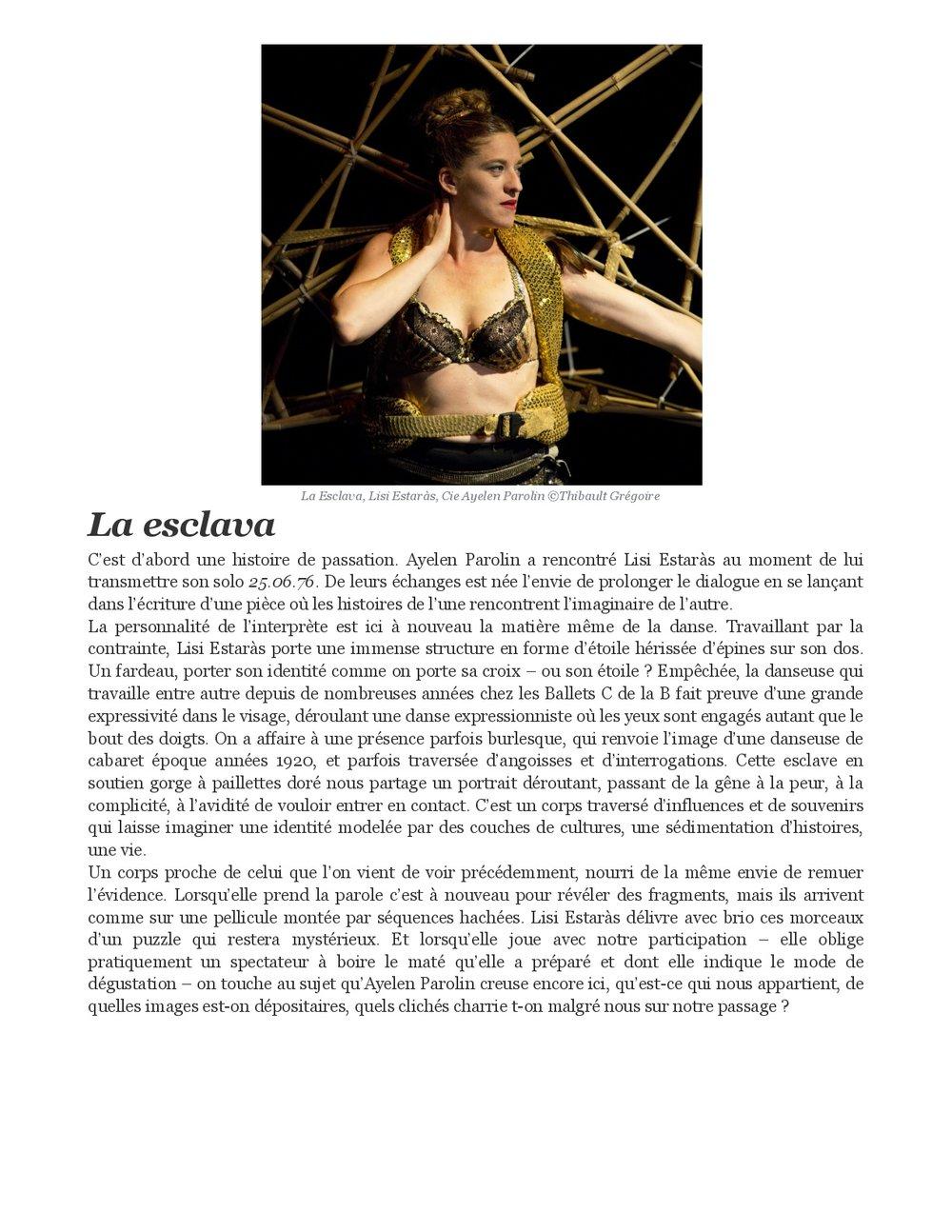 article-M.Pons-CCCDanse-004.jpg
