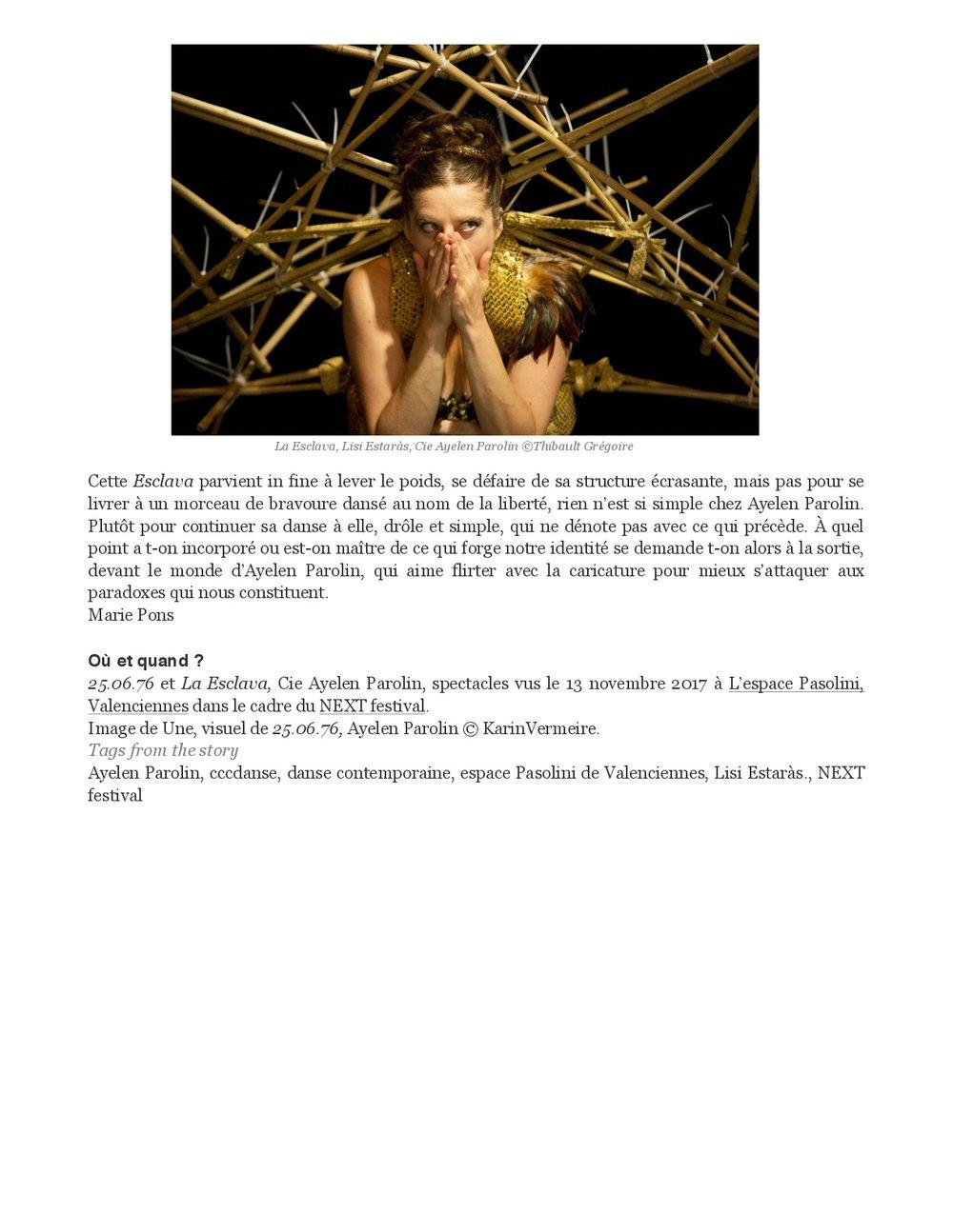 article-M.Pons-CCCDanse-005.jpg