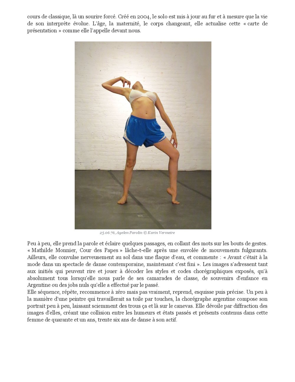 article-M.Pons-CCCDanse-002.jpg